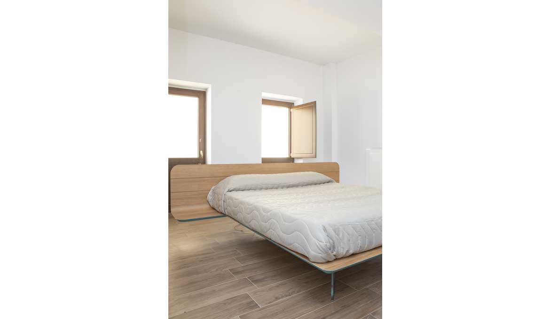 Appartemento-1-6