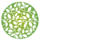 Residenza Cappelli Logo bianco