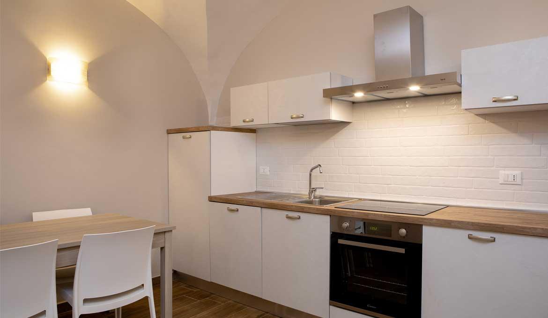 appartamento-3-8