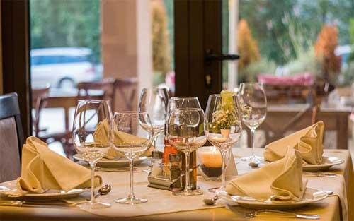 cena-su-prenotazione-abruzz