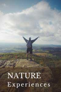 nature-en