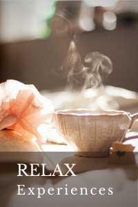 relax-en