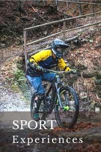 sport-en